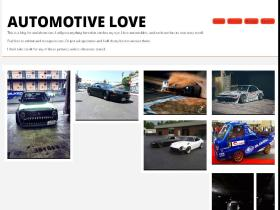 automotivelove.tumblr.com