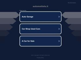 automottola.it