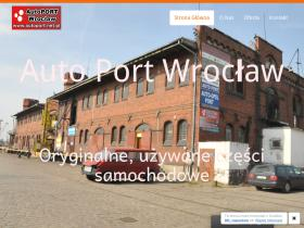 autoport.net.pl