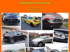 autos-deketelaere.be