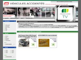 autos.vehicules-accidentes.fr
