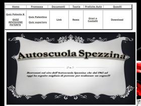 autoscuolaspezzina.it