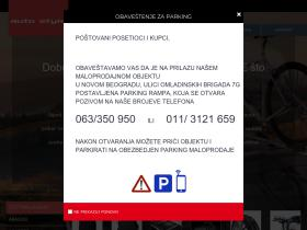 autostyle.co.rs