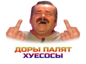 avatar-m.org.uk