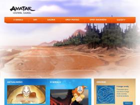 avatar.nick.com.pl
