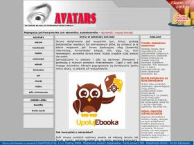 avatars.website.pl
