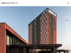 avciarchitects.com