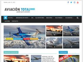 aviaciontotal.cl