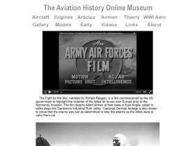 aviation-history.com