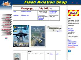 aviation-megastore.nl
