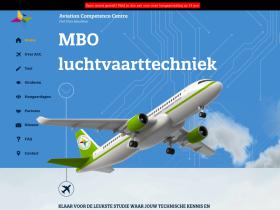 aviationcompetencecentre.nl