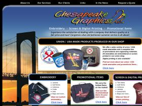 aviationgraphics.com