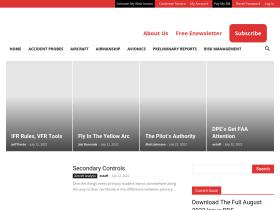 aviationsafetymagazine.com