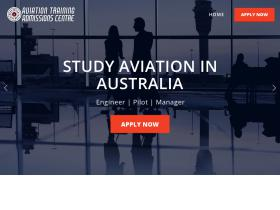 aviationstudycentre.com