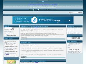 aviationtheory.forumotion.net