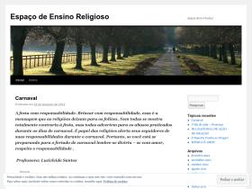 avilareligioso.wordpress.com