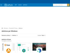 avira-antivir-rescue-system.softonic.it