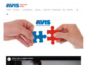 avisregionalesicilia.it