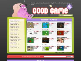 avoid.goodgame.co.in