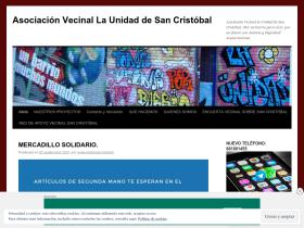 avsancristobal.wordpress.com