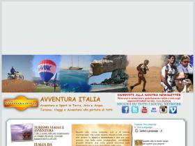 avventuraitalia.it