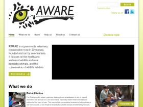 awaretrust.org