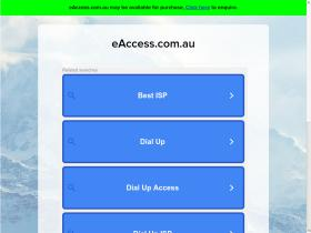 axigen.eaccess.com.au