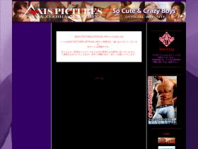 axispictures.cart.fc2.com