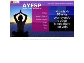 ayesp.org.br