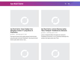 ayo-buat-game.blogspot.com