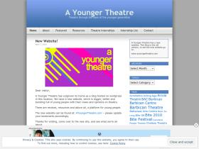 ayoungertheatre.wordpress.com