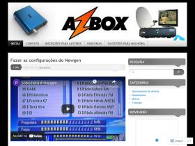 azbox1.wordpress.com