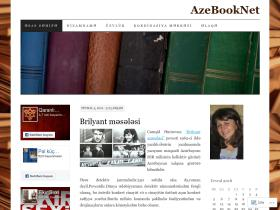 azebooknet.wordpress.com
