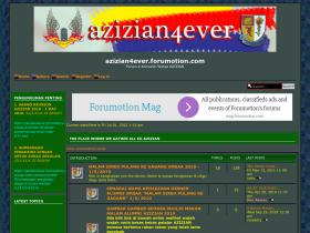azizian4ever.forumotion.com