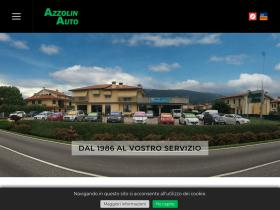 azzolinauto.it