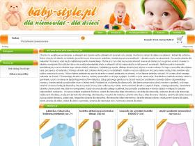 baby-style.pl