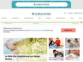 babycenter.at