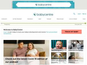 babycenter.com.ph