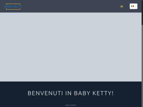 babyketty.it