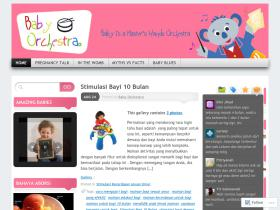 babyorchestra.wordpress.com
