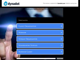 babyscrapbooking-ideas.com