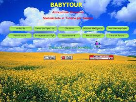 babytour.it
