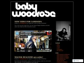 babywoodrose.files.wordpress.com