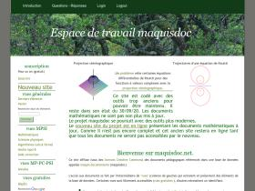 back.maquisdoc.net
