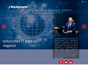background.com.pe