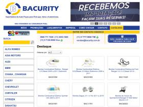 bacurity.com.br