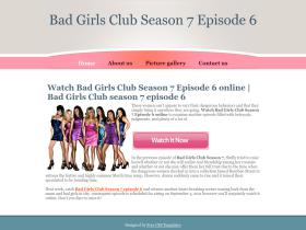 bad-girls-club-season-7-episode-6.yolasite.com