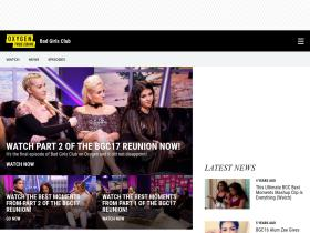 bad-girls-club.oxygen.com