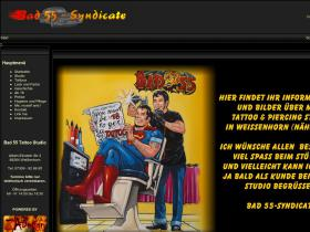 bad55-syndicate.de
