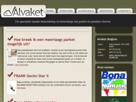 badmeester.be
